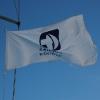 medical-sailing-ministries-flag