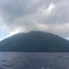 We return to Mere Lava