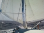 2011 Aus Voyage South