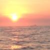 same-sunrise