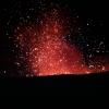 tanna-fireworks