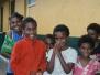 Faces of Vanuatu
