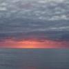 another-ocean-sunset