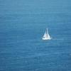 chimere-at-sea-all-sails-off-narrabean-beach-nsw