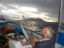 Tour 1 Southern Islands