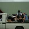200905-airport-pickup-tanna-is-low-res.jpg