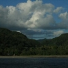 200905-farewell-to-dillons-bay-low-res.jpg