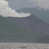 200905-mt-yasur-from-the-sea-low-res.jpg