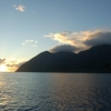 20090528-sunrise-dillons-bay-low-res.jpg