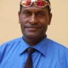 20090601-security-man-tom-patrick-with-new-shades-low-res.jpg