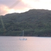 chimere-at-sunset-lenakel-tanna-is