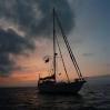 sunset-at-vao-1-small