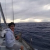 morning-at-sea-approaching-merelava-from-santo