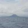 mota-island-off-vanualava