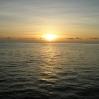sola-sunrise-rob-in-dinghy