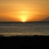 sunset-motalava