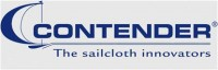 Contender Sail Cloth