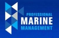 Professional Marine Management
