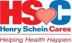 Henry Schein Cares Foundation, Inc