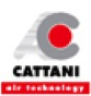 Cattani Air Technology