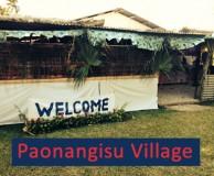 Paonangisu Village