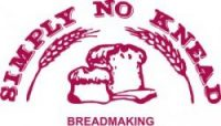 Simply No Kneed Bread Making