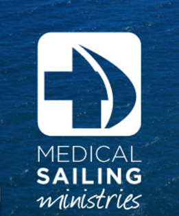 Medical Sailing Ministries